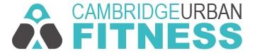 Cambridge Urban Fitness Logo